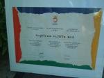 diploma-paralimpics