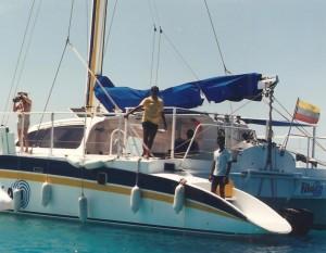 Catamarà