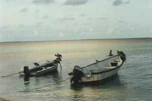 Mar daurat